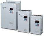 Delta Electronics VFD-G