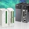 Новинки в номенклатуре модулей расширения для контроллеров DVP / AH500