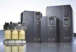 AFE2000 Модуль рекуперации (регенератор энергии)