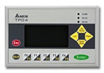 Delta Electronics TP04G-AS1/TP04G-AS2