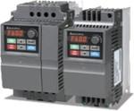 vfd022el43a преобразователь частоты 2.2kw 380v краткая инструкция